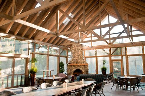 River House - Meeting and wedding venue calgary & Cochrane AB